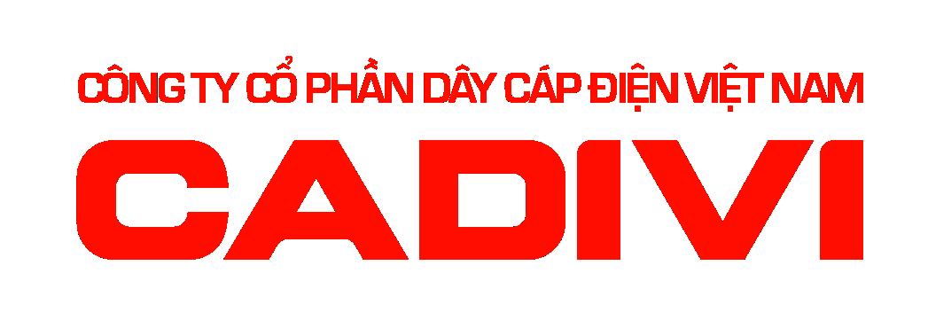 CADIVI VIETNAM